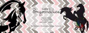 Hoffest 2020 ABGESAGT @ Gabys Ponyparadies | Spelle | Germany